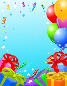 birthday-party-card-stock-illustration-1700001